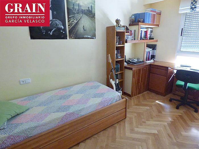 Piso en alquiler en calle España, Centro en Albacete - 313866717