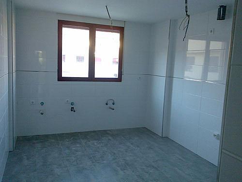 Dúplex en alquiler en calle Alcalde Jose Maria Blanc, Universidad en Albacete - 352185938