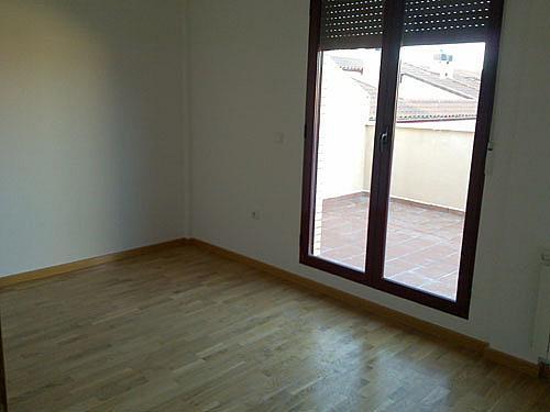 Dúplex en alquiler en calle Alcalde Jose Maria Blanc, Universidad en Albacete - 352185942
