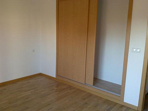 Dúplex en alquiler en calle Alcalde Jose Maria Blanc, Universidad en Albacete - 352185945