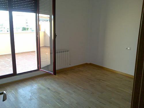 Dúplex en alquiler en calle Alcalde Jose Maria Blanc, Universidad en Albacete - 352185950
