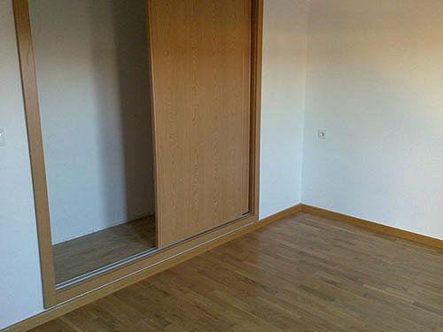Dúplex en alquiler en calle Alcalde Jose Maria Blanc, Universidad en Albacete - 352185953
