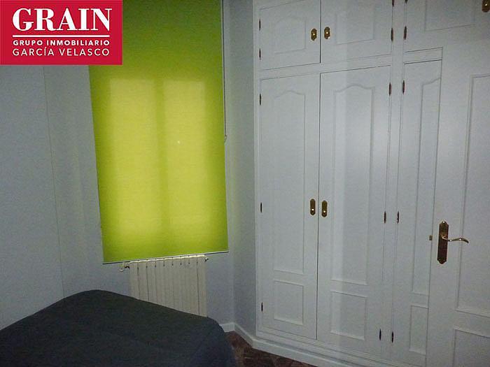 Apartamento en venta en calle Maria Marin, Albacete - 267074445