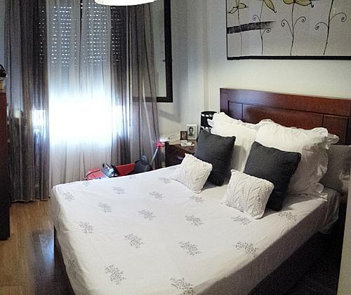 Apartamento en venta en calle Campo de Montiel, Albacete - 175378479