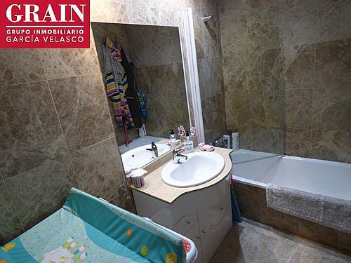 Apartamento en venta en calle Chicuelo II, Feria en Albacete - 211208391
