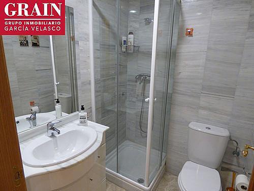 Apartamento en venta en calle Chicuelo II, Feria en Albacete - 211208401