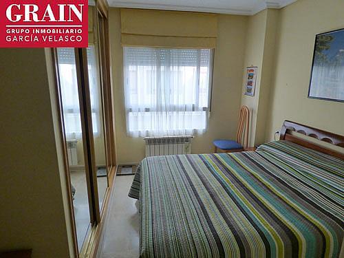 Apartamento en venta en calle Hermanos Pinzon, San Pablo en Albacete - 211210554