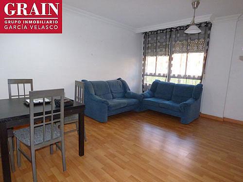 Apartamento en venta en calle Reus, Canal de Maria Cristina en Albacete - 215950124