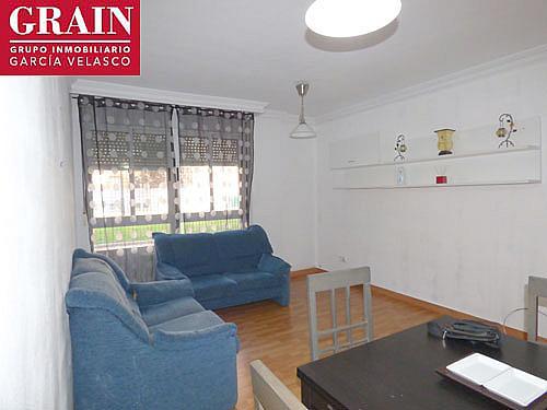 Apartamento en venta en calle Reus, Canal de Maria Cristina en Albacete - 215950127
