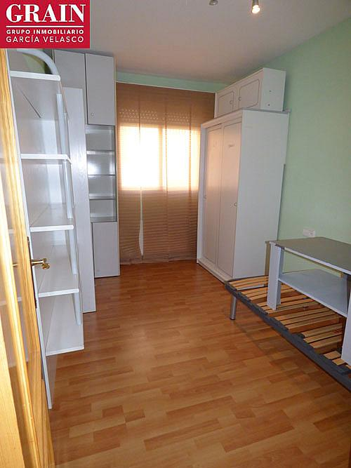 Apartamento en venta en calle Reus, Canal de Maria Cristina en Albacete - 215950130