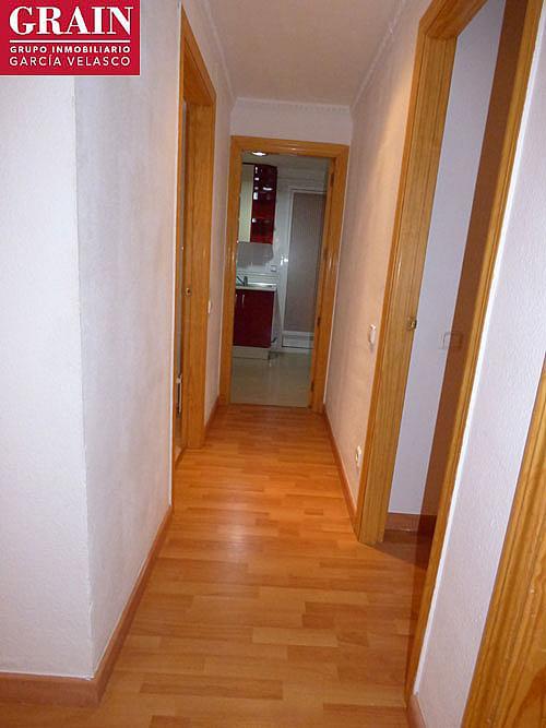 Apartamento en venta en calle Reus, Canal de Maria Cristina en Albacete - 215950131