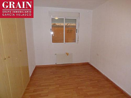 Apartamento en venta en calle Reus, Canal de Maria Cristina en Albacete - 215950133