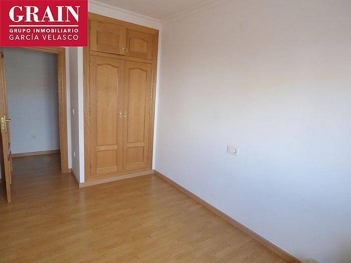Apartamento en venta en calle Barcelona, Las Cañicas en Albacete - 231902776