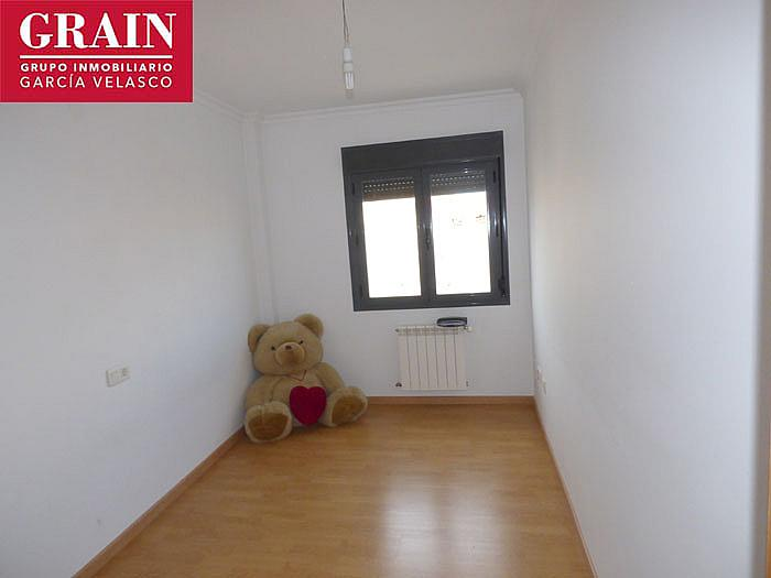Apartamento en venta en calle Barcelona, Las Cañicas en Albacete - 231902778