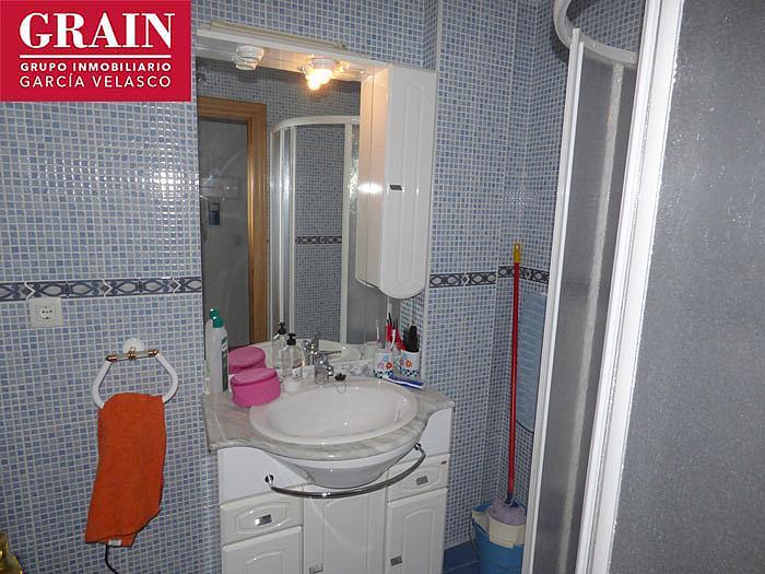 Apartamento en venta en calle Barcelona, Las Cañicas en Albacete - 231902780