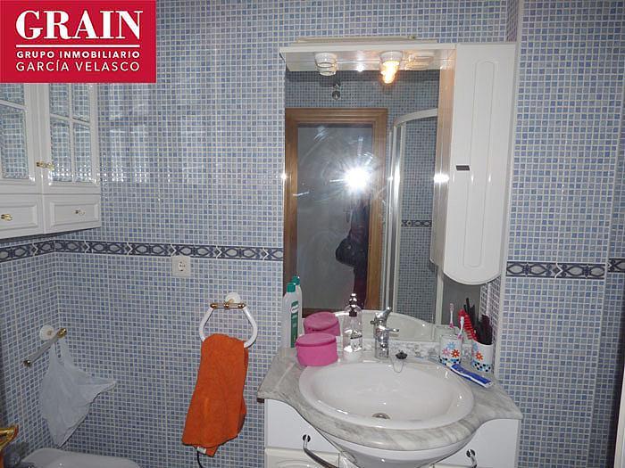 Apartamento en venta en calle Barcelona, Las Cañicas en Albacete - 231902783