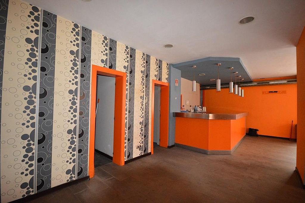 SinEstancia  - Local en alquiler en calle Cerca del Polideportivo, Sant Andreu de la Barca - 269237355
