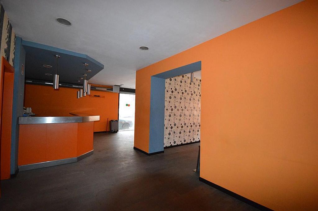 SinEstancia  - Local en alquiler en calle Cerca del Polideportivo, Sant Andreu de la Barca - 269237376