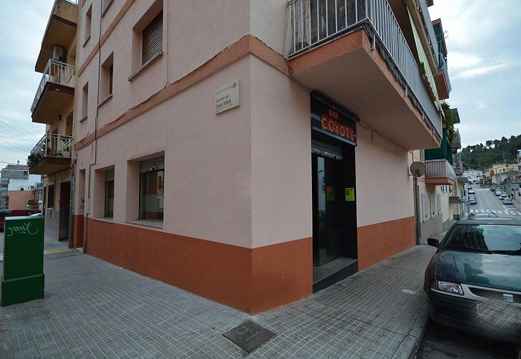 SinEstancia  - Local en alquiler en calle Cerca del Polideportivo, Sant Andreu de la Barca - 269237385