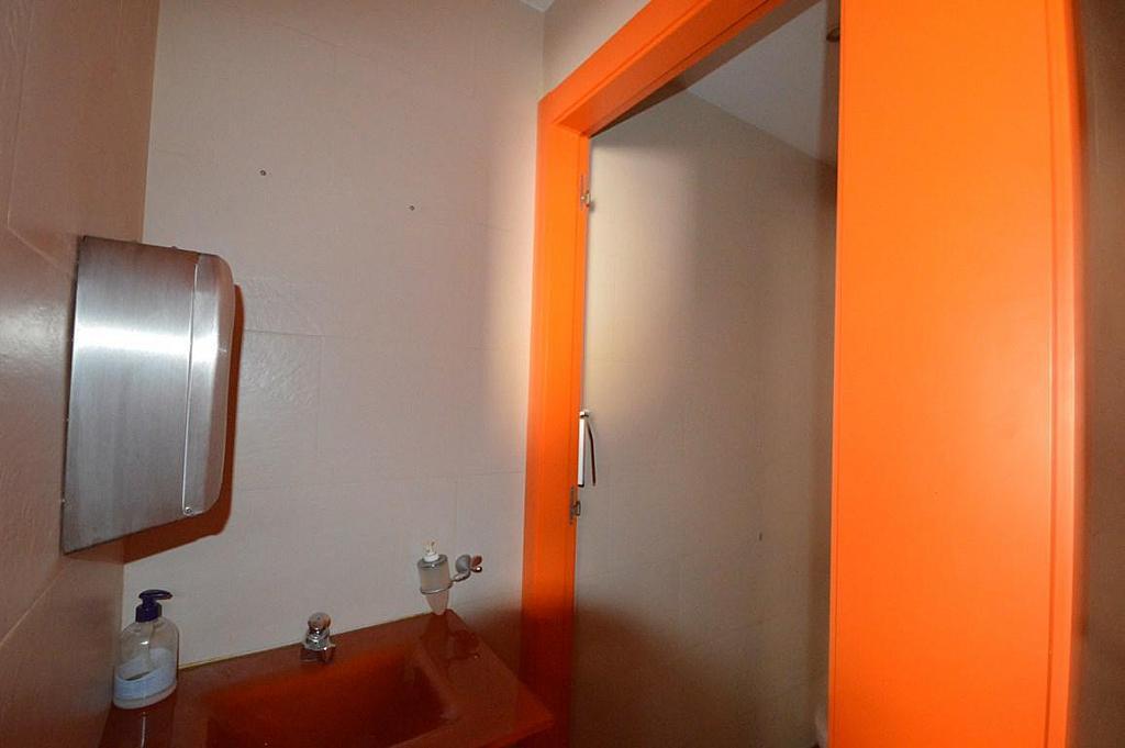 SinEstancia  - Local en alquiler en calle Cerca del Polideportivo, Sant Andreu de la Barca - 269237388