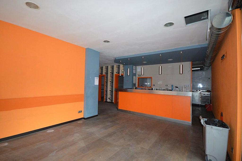 SinEstancia  - Local en alquiler en calle Cerca del Polideportivo, Sant Andreu de la Barca - 269237391