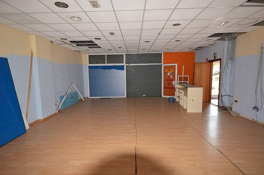 SinEstancia  - Local en alquiler en calle Local Cerca de la Av Constitución Colegios y del Palau, Sant Andreu de la Barca - 280447543