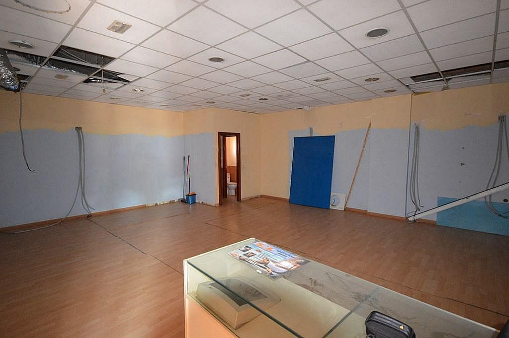 SinEstancia  - Local en alquiler en calle Local Cerca de la Av Constitución Colegios y del Palau, Sant Andreu de la Barca - 280447552