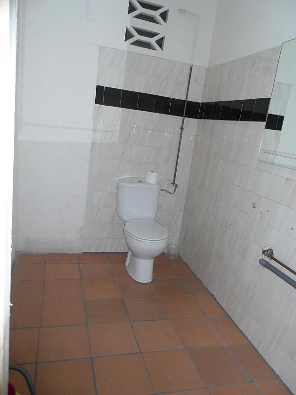 SinEstancia  - Local en alquiler en calle Local Próximo Al Ayuntamiento, Sant Andreu de la Barca - 285457059