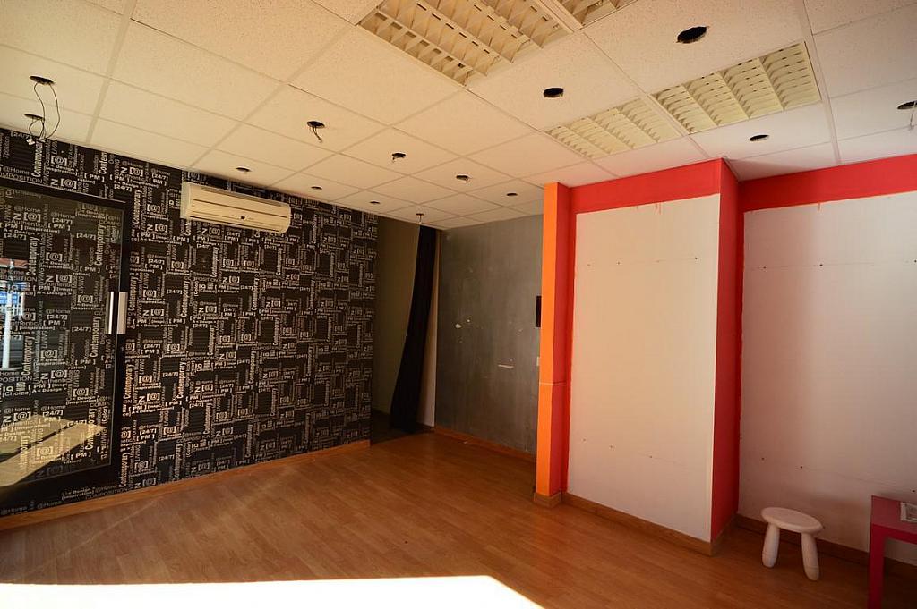 SinEstancia - Local en alquiler en calle Local Muy Centrico, Sant Andreu de la Barca - 326020444