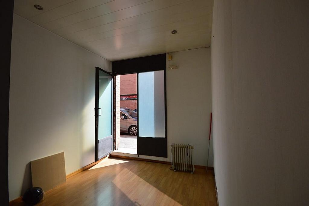 SinEstancia - Local en alquiler en calle En El Centro Cerca de Todos Servicios, Sant Andreu de la Barca - 326020525