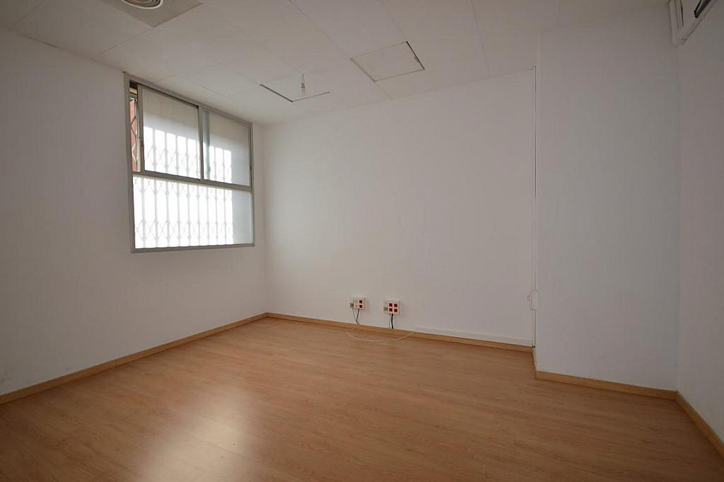 SinEstancia - Local en alquiler en calle En El Centro Cerca de Todos Servicios, Sant Andreu de la Barca - 326020531