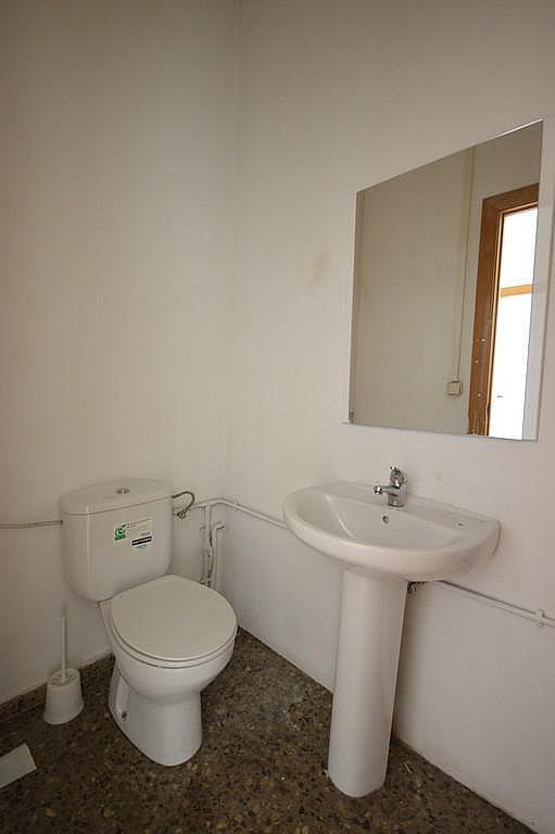 SinEstancia - Local en alquiler en calle En El Centro Cerca de Todos Servicios, Sant Andreu de la Barca - 326020534