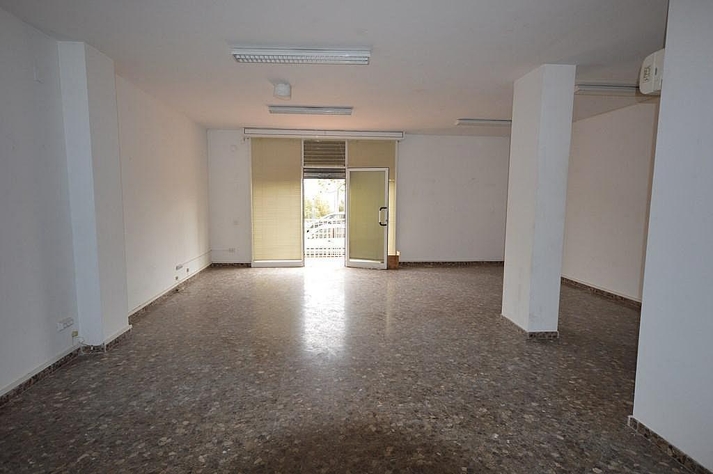 SinEstancia - Local en alquiler en calle Anoia Muy Cerca de la Estación de Tren El Palau, Sant Andreu de la Barca - 331163310