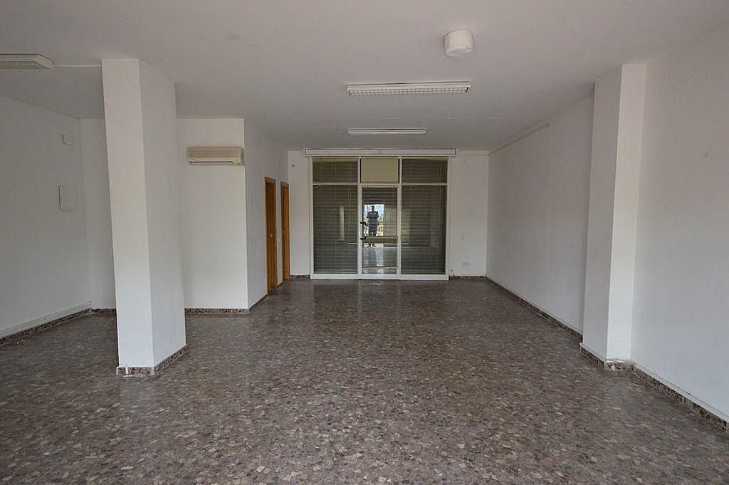 SinEstancia - Local en alquiler en calle Anoia Muy Cerca de la Estación de Tren El Palau, Sant Andreu de la Barca - 331163313