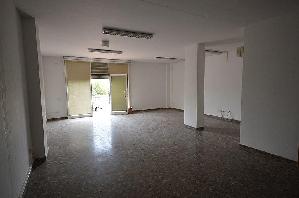 SinEstancia - Local en alquiler en calle Anoia Muy Cerca de la Estación de Tren El Palau, Sant Andreu de la Barca - 331163316