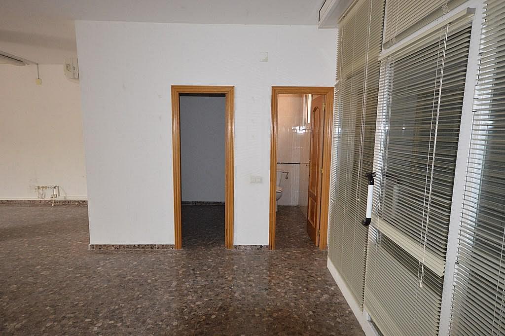 SinEstancia - Local en alquiler en calle Anoia Muy Cerca de la Estación de Tren El Palau, Sant Andreu de la Barca - 331163319