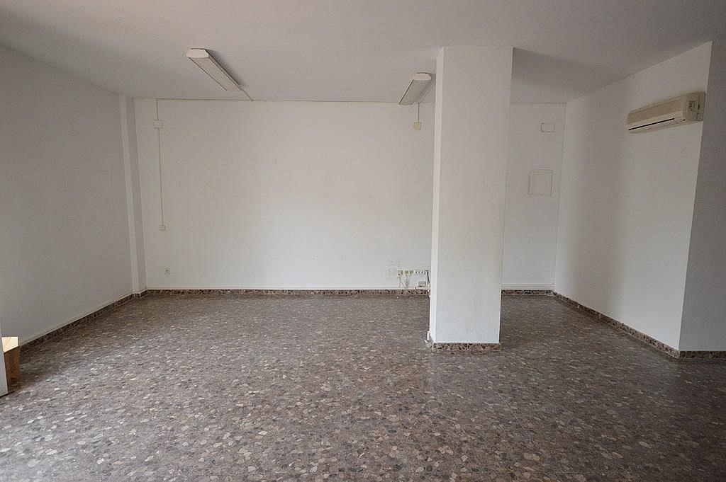 SinEstancia - Local en alquiler en calle Anoia Muy Cerca de la Estación de Tren El Palau, Sant Andreu de la Barca - 331163322