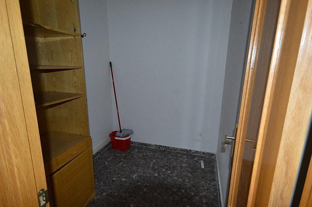 SinEstancia - Local en alquiler en calle Anoia Muy Cerca de la Estación de Tren El Palau, Sant Andreu de la Barca - 331163325