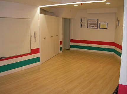 Oficina en alquiler en vía Massagué, Centre en Sabadell - 220250337