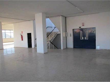 Nave en alquiler en calle Montilla, Sant Joan Despí - 220250508