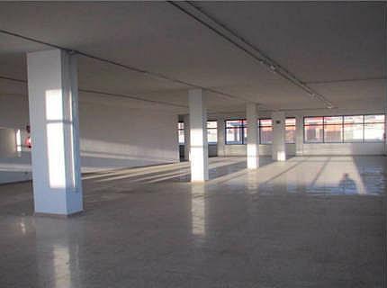 Nave en alquiler en calle Montilla, Sant Joan Despí - 220250511