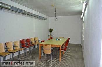 Nave en alquiler en calle Terrassa, Vallparadís-Antic Poble de Sant Pere en Terrassa - 220251140