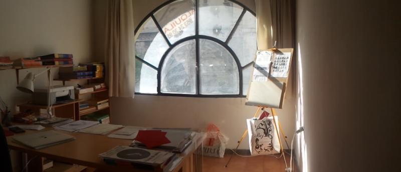 Oficina en alquiler en plaza San Francisco, San Ildefonso en Jaén - 52917826