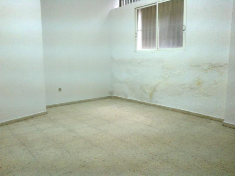Local comercial en alquiler en calle Martínez Molina, Sagrario en Jaén - 57320482
