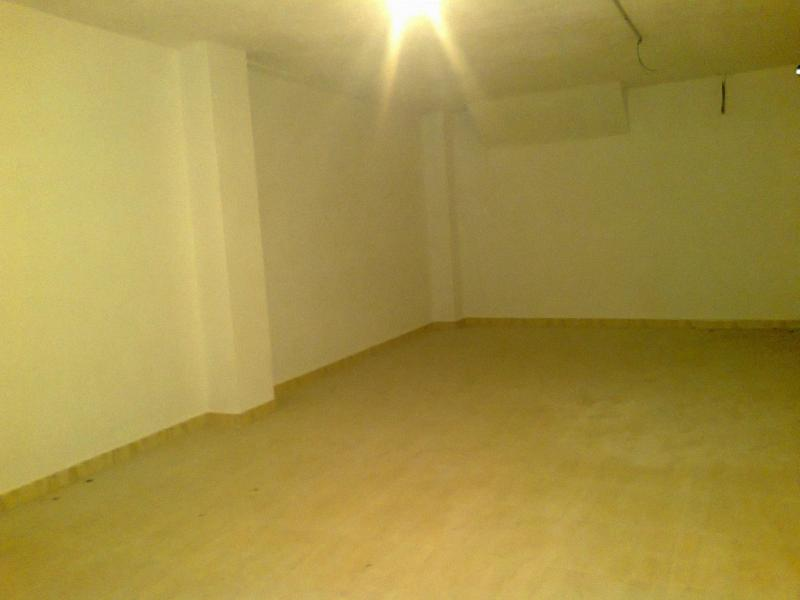 Local en alquiler en plaza San Francisco, San Ildefonso en Jaén - 63607227