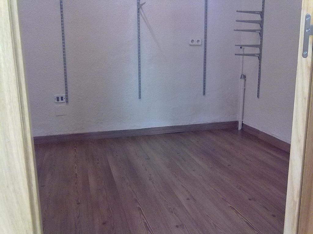 Local en alquiler en calle Dr Martínez Bordiu, Peñamefecit en Jaén - 223679427