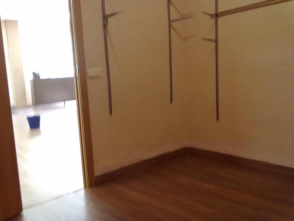Local en alquiler en calle Dr Martínez Bordiu, Peñamefecit en Jaén - 223679428