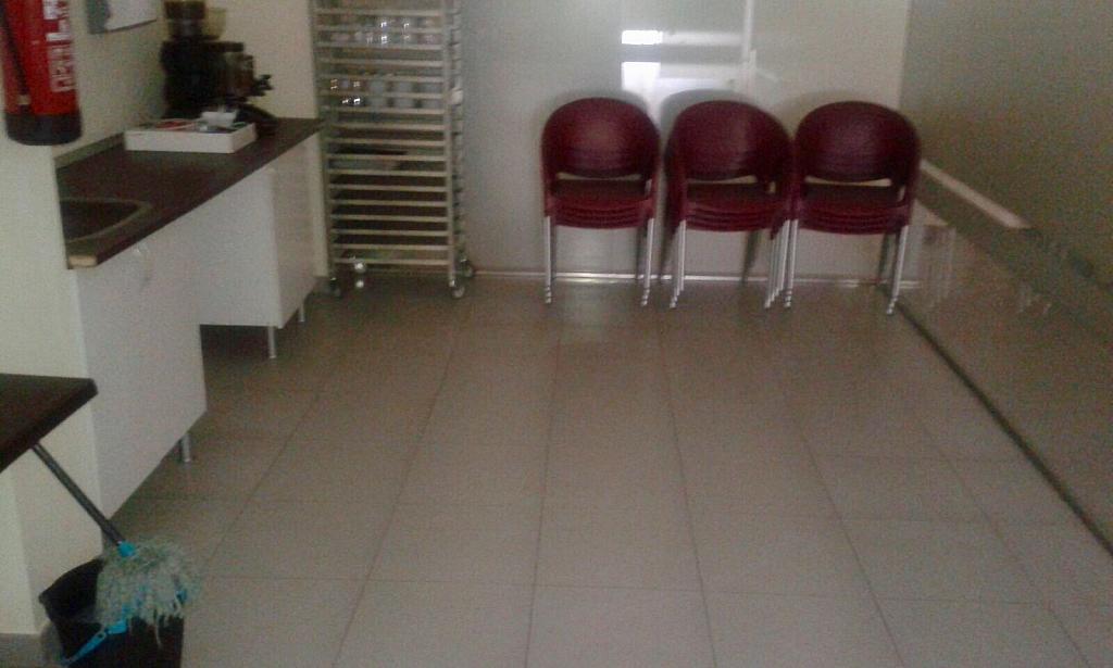 Local comercial en alquiler en calle Rambleta, Barrio de la Rambleta en Catarroja - 266035818