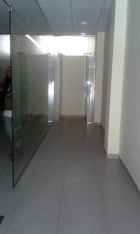 Local comercial en alquiler en calle Rambleta, Barrio de la Rambleta en Catarroja - 266035838