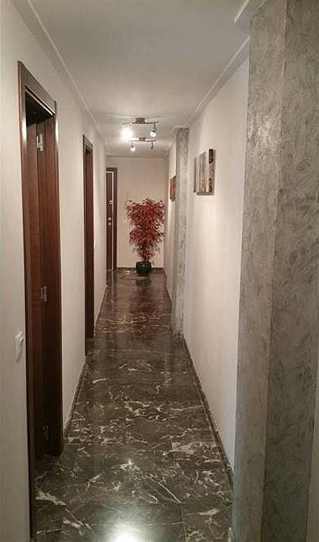 Piso en alquiler en calle Centrico, Albal - 278581369